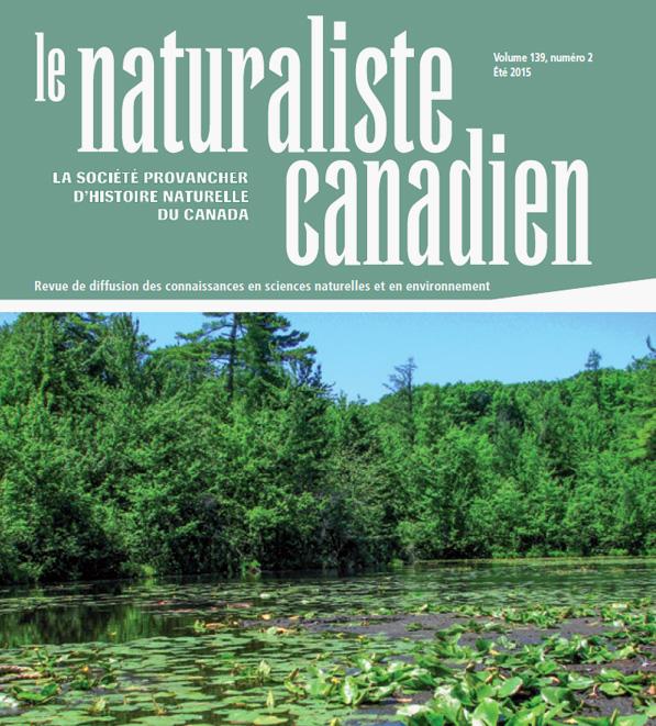 Le-Naturaliste-Canadien