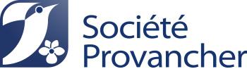 Logo Société Provancher