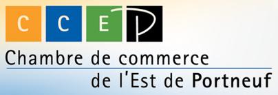 Chambre de commerce de l'Est de Portneuf (CCEP)