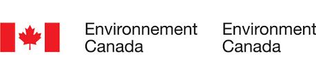 Logo Environnement Canada