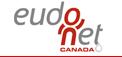 Logo Eudonet