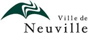 Logo Ville de Neuville