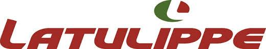 Logo Latulippe