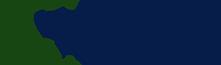 Logo Réseau de milieux naturels protégés