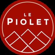 Logo Le Piolet