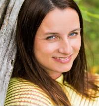Christine Bélanger
