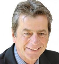 Daniel St-Onge