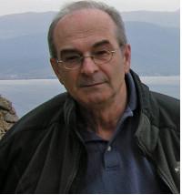 Réhaume Courtois