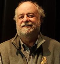 Robert Patenaude