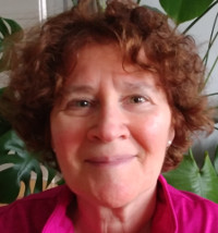 Lucie Aubin