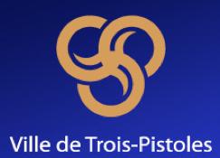ville de Trois-Pistoles
