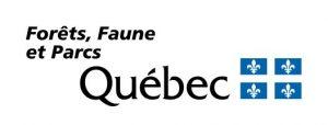 Forêt, Faune et Parcs, Québec
