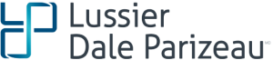 Courtiers en assurance et services financiers