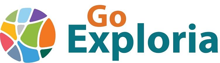 Go Exploria
