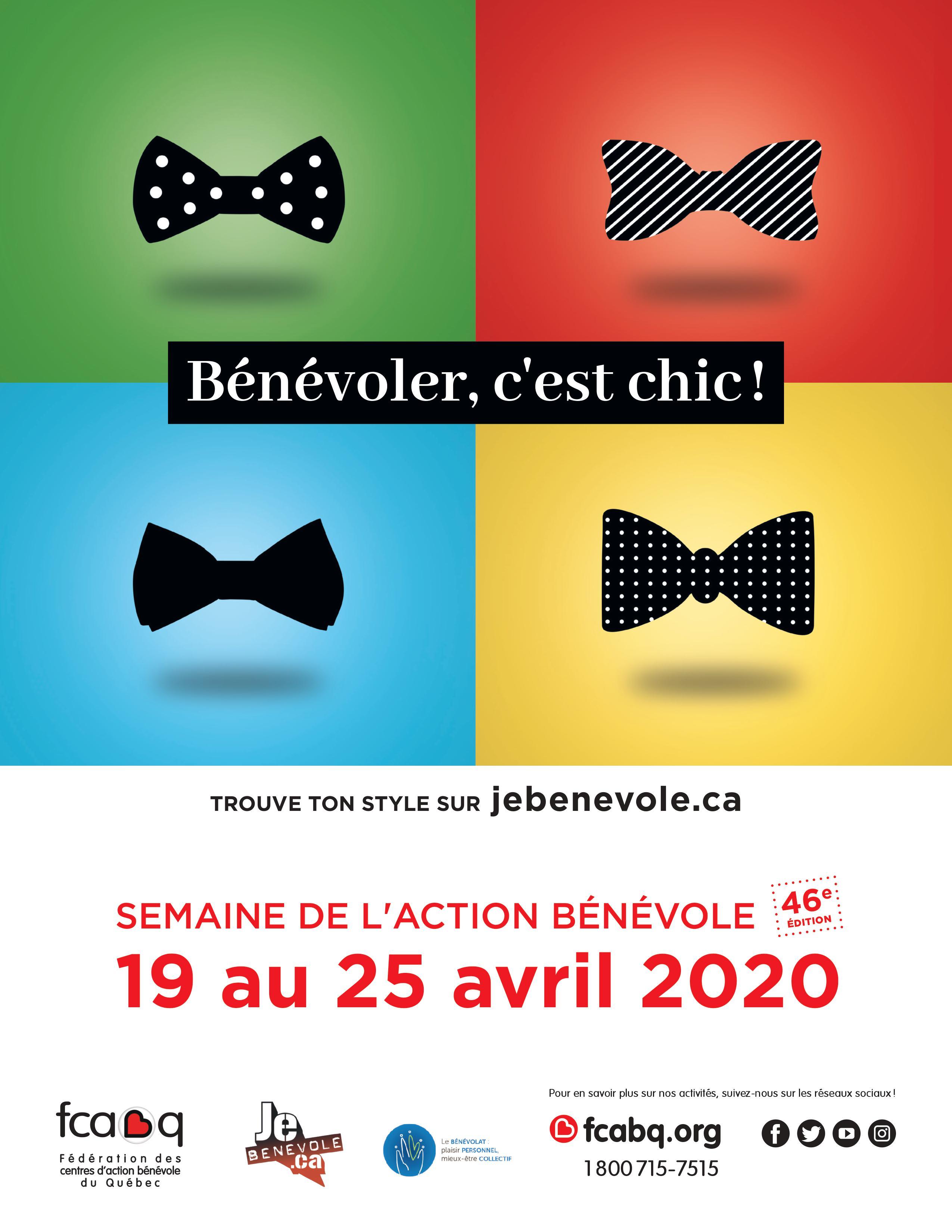 https://www.fcabq.org/semaine-de-l-action-benevole/semaine-de-l-action-benevole-2020