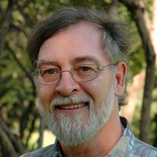 M. Pierre J.H. Richard est membre de longue date de la Société Provancher. Il est professeur émérite du département de géographie de l'Université de Montréal et palynologue de réputation mondiale. Photo : Internet.