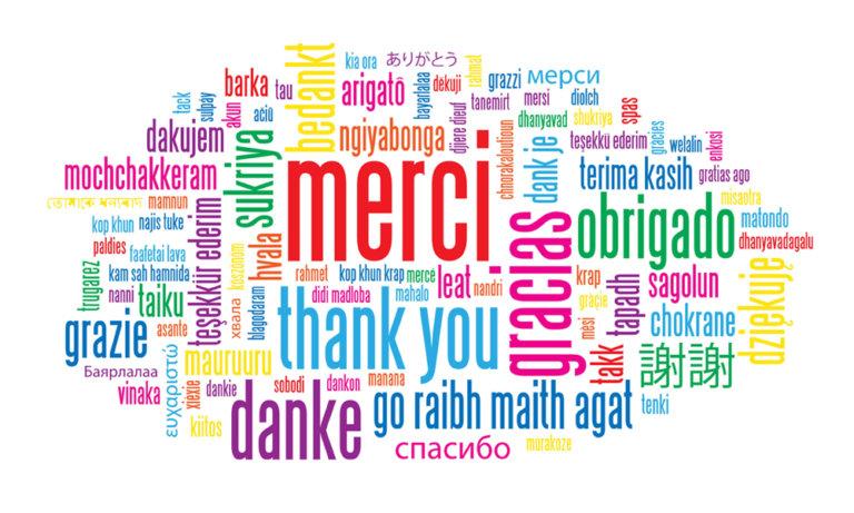 https://www.netpak.com/fr/merci-pour-votre-confiance-et-votre-fidelite/