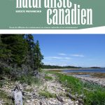 Naturaliste canadien 145(1) Printemps 2021