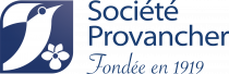 Société Provancher
