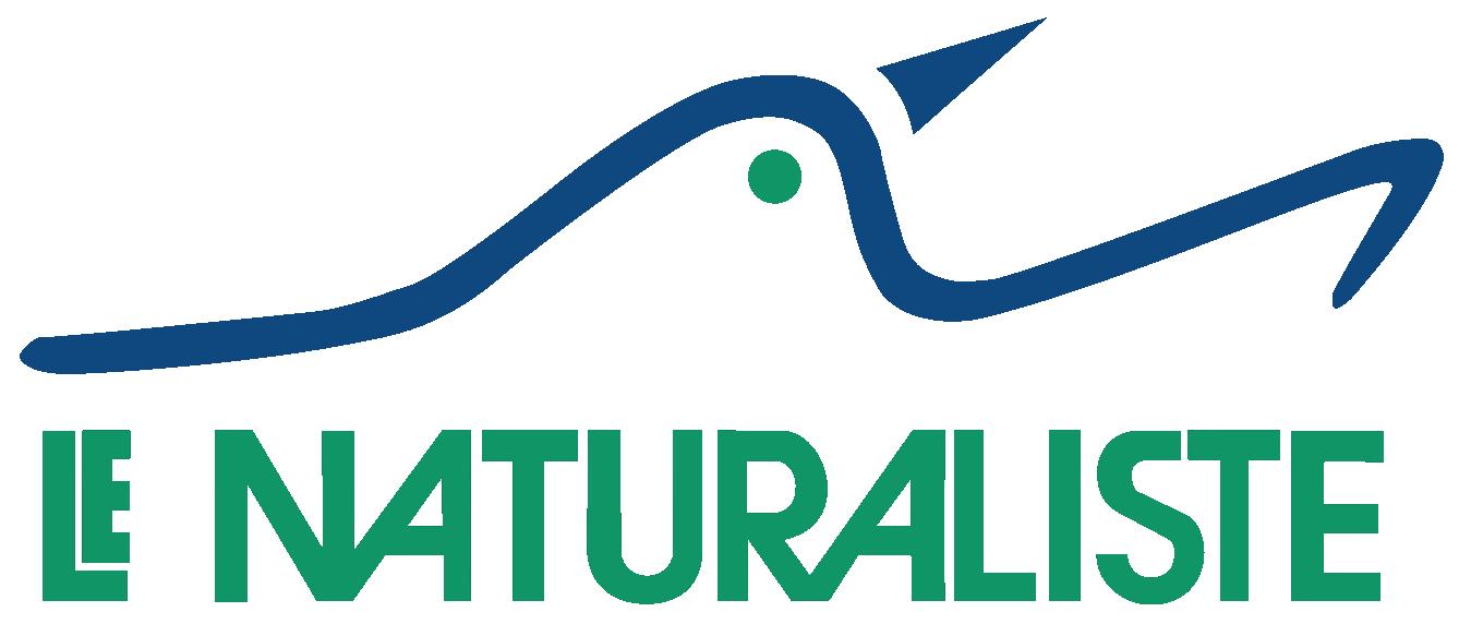 LogoNaturalisteWEB