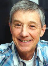 Denis Petit