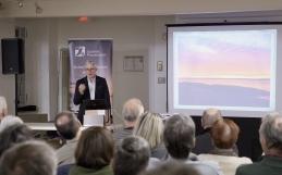 Les Déry, une grande lignée de conservationnistes québécois