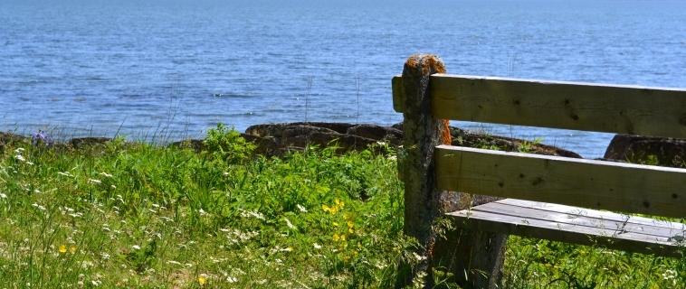 Deuxième vague de réservations à l'île aux Basques!