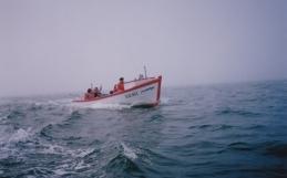 Les gardiens de l'île aux Basques, d'hier à aujourd'hui – partie 4; 1991-2005