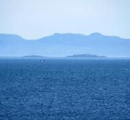 Intéressé par deux nuitées au Parc naturel et historique de l'Île aux Basques?