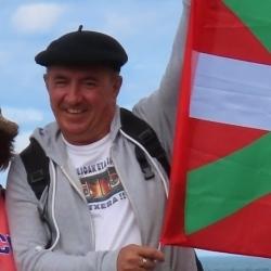 Visiteurs basques : appréciation de leur visite