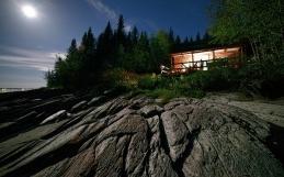 Quoi de neuf au Parc naturel et historique de l'Île aux Basques en 2020?