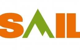 Rabais pour les membres chez SAIL