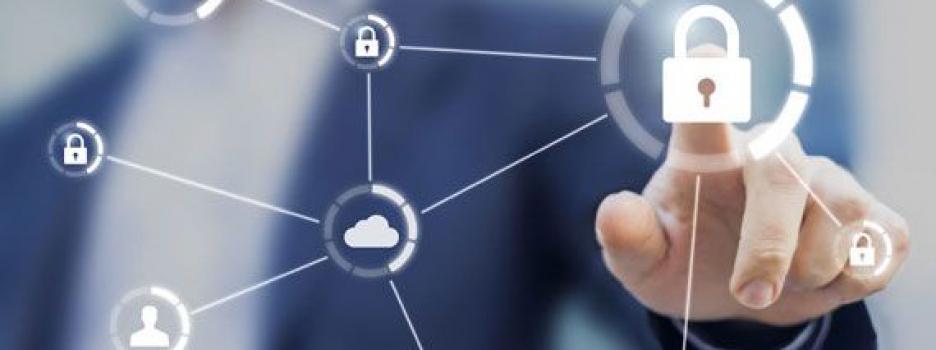La sécurité informatique, une priorité à la Société Provancher