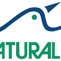 Rabais aux membres de la Société Provancher chez Le Naturaliste