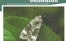 Décisions importantes concernant le Naturaliste canadien