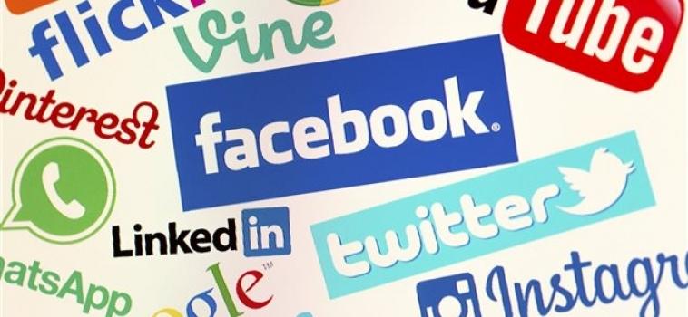 La Société Provancher sur les réseaux sociaux en 2017