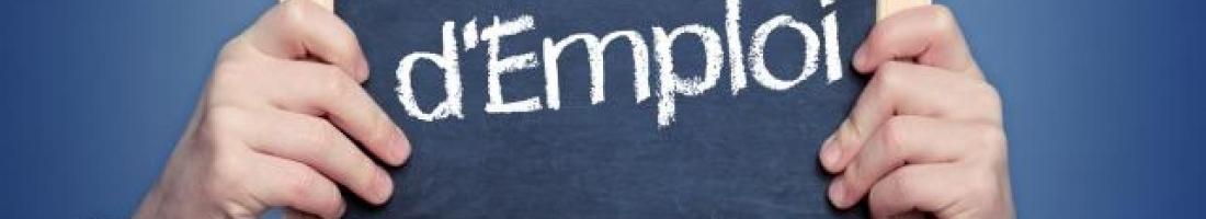 La Société Provancher embauche!  Coordonnateur/trice des projets et du financement