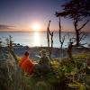 Parc naturel et historique de l'Île-aux-Basques. Crédit photo: Yvan Bédard-i-6zwmQSP-X2