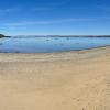 Parc naturel et historique de l'Île-aux-Basques. Crédit photo: Yvan Bédard-i-LDxnr8v-X2