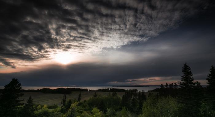 Parc naturel et historique de l'Île-aux-Basques. Crédit photo: Hélène Chouinard-i-Z2G9pLB-XL