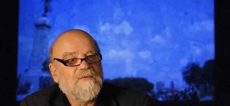 Conférence de Serge Bouchard ce samedi 11 mai: «Les remarquables oubliés : l'abbé Léon Provancher»